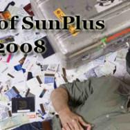 SunPlus in India!