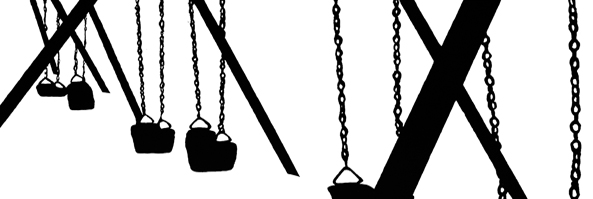 A Time to Swing