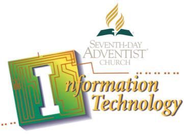 2013 IT Report